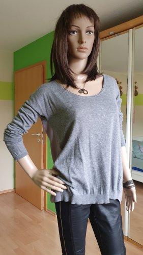 Cooler Pullover von Guess, Größe XS
