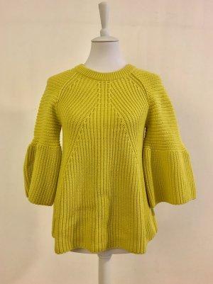 Cooler Pullover von Marc Cain