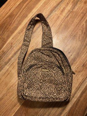 Cooler Rucksack / Tasche von Abro - einseitig zu tragen