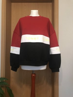 Cooler tommy sweater