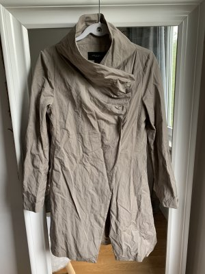 Ann Taylor Trenchcoat beige clair