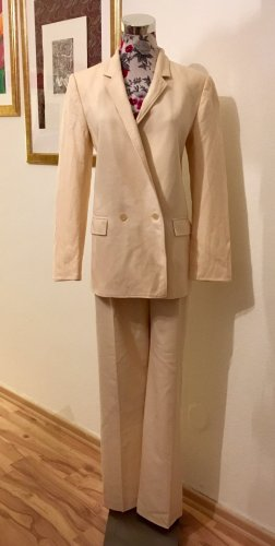 Cooler Vintage-80ties-Anzug