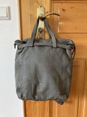Liebeskind Kindergarden Backpack multicolored leather