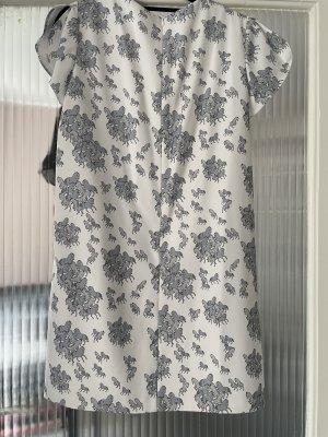 Coolers PferdePrint Kleid