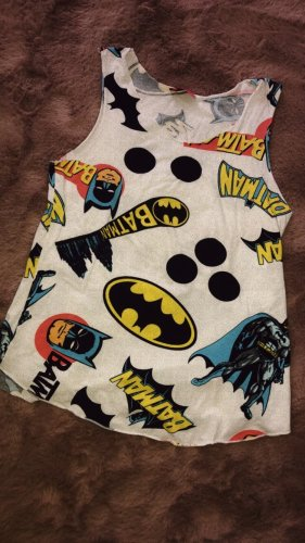 Cooles Batman Shirt