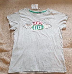 Cooles Friends T-Shirt/ Casual Loungewear Shirt