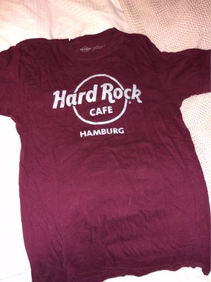 Cooles Hard Rock Cafe T-Shirt