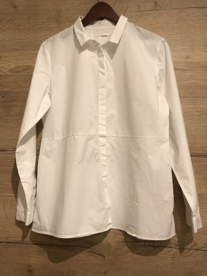 Cooles Hemd von COS 40-42