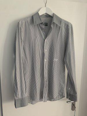 Cooles Herrenhemd von D&G