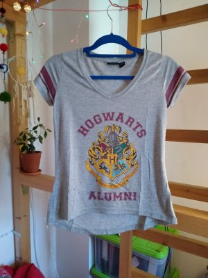 Cooles Hogwarts T-Shirt