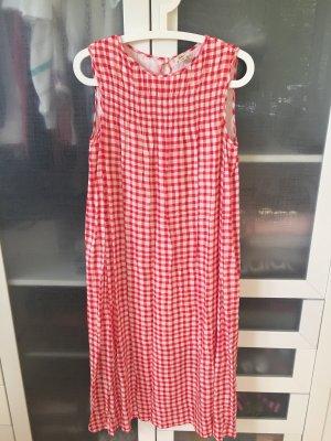 Cooles Kleid von Bellerose