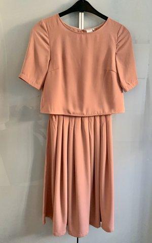 Cooles Kleid von ICHI