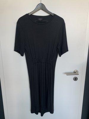 Cooles Kleid von Object