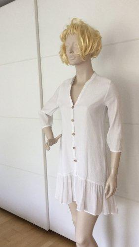 Cooles Kleid von Zara