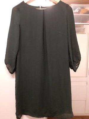 cooles Kleidchen
