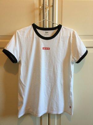 cooles Levis Shirt