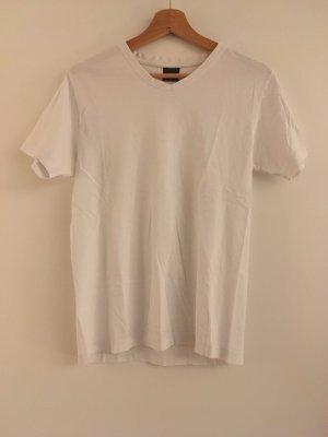 Cooles manguun Shirt