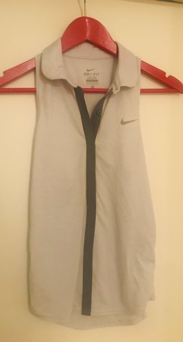 Cooles Nike Top