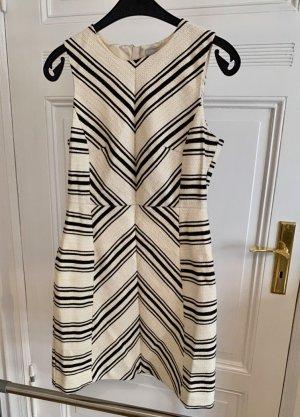 H&M Sheath Dress multicolored mixture fibre