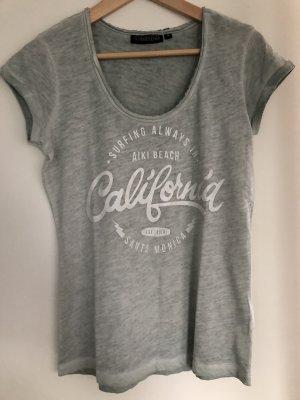 Cooles Shirt