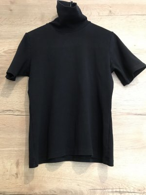 Brookshire T-Shirt black