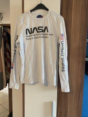 Zalando Sports Shirt white
