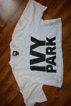 Cooles Shirt Gr. 42 von IVY PARK
