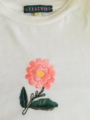 cooles shirt von ALEXA CHUNG