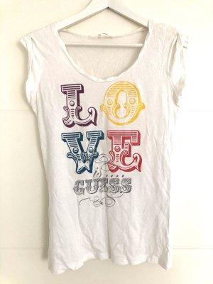 Cooles Shirt von Guess