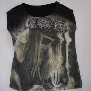Cooles Shirt von Key Largo