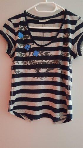 Cooles Shirt von Lee
