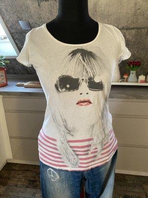 Cooles Shirt von Morgan 40 /42