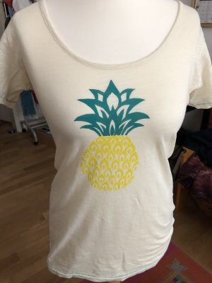 Cooles Shirt von nice things