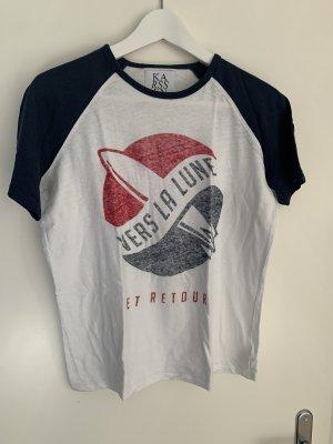Cooles Shirt von Zoe Karssen in Medium