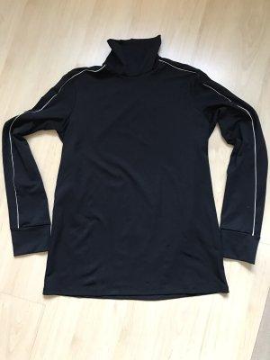 Cooles Shirt Zara