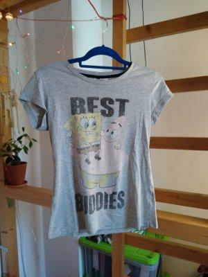 Cooles Spongebob T-Shirt