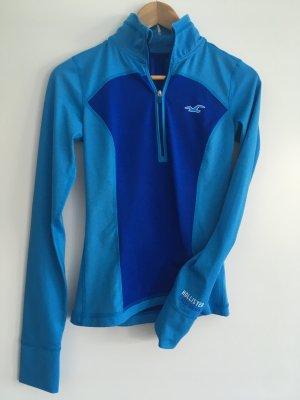 Cooles Sport-Langarmshirt
