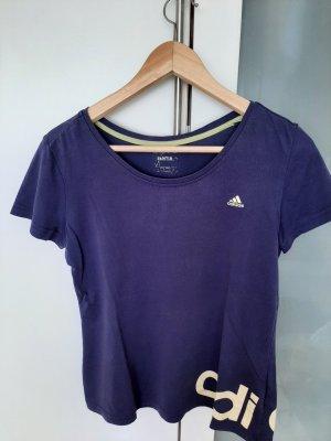 Cooles Sport Shirt