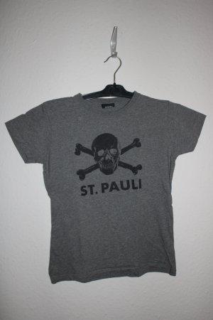 Cooles ST. Pauli T-shirt