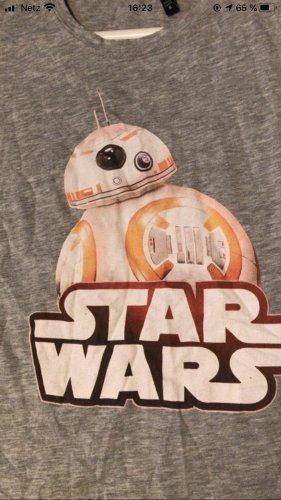 Cooles StarWars tshirt