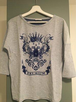 Cooles Swearshirt