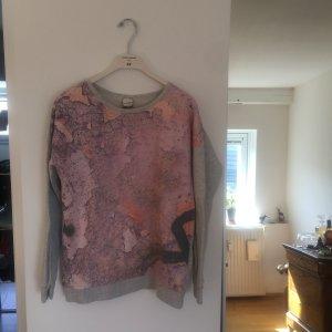 Cooles Sweatshirt von Iriedaily