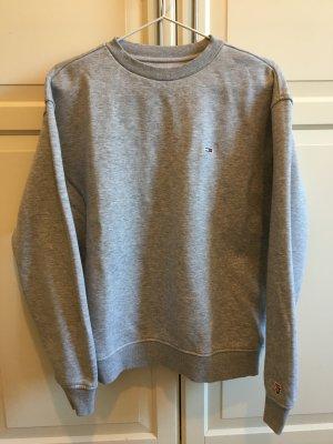 cooles Sweatshirt von Tommy Hilfiger