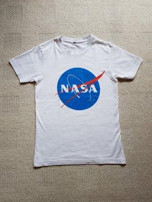 cooles T-shirt mit Aufdruck