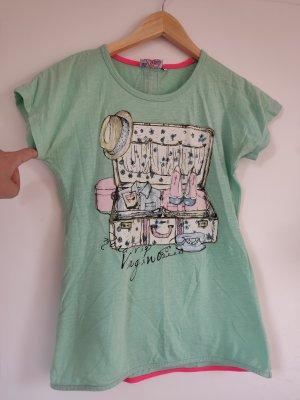Cooles T-Shirt von Vingino