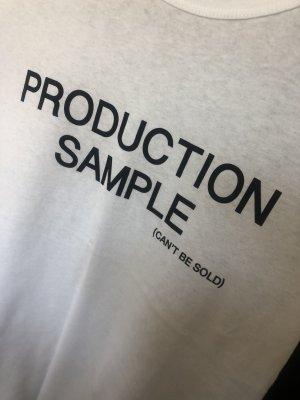 Cooles T-Shirt von ZARA