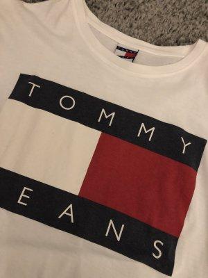 Cooles Tommy Jeans T-Shirt
