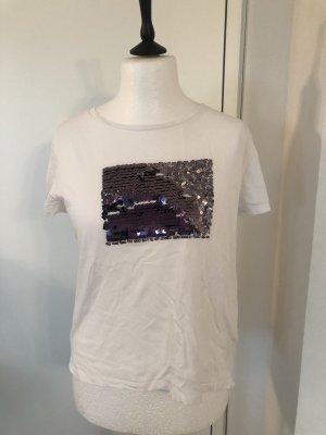 Cooles ZARA Shirt