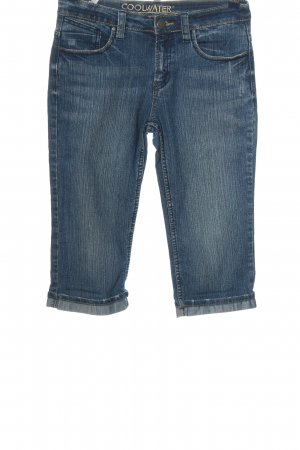 Coolwater Jeansshorts