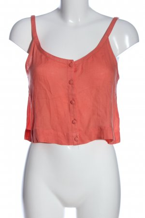 Cooperative Cropped Top